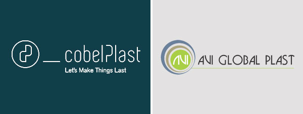 AVI-Global-Plast-Pvt-Ltd
